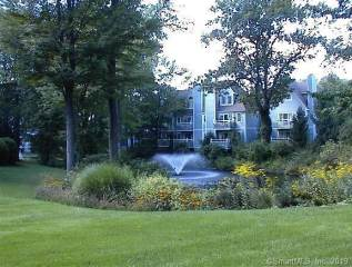 Photo of 121 Old Pond Lane  Norwich  CT