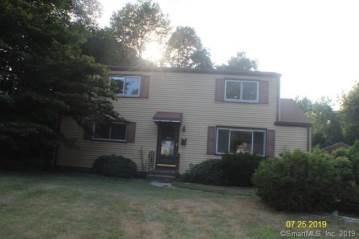 Photo of 25 Concord Court  Wethersfield  CT
