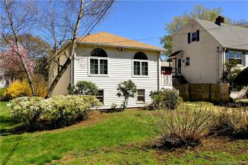 17 Hale Street, Westport, CT 06880