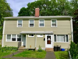 Photo of 47 Fisher Court  Stratford  CT