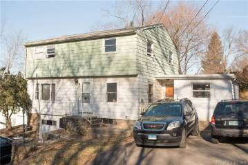 Photo of 61 Collins Street  Watertown  CT