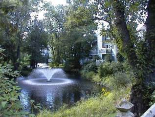 Photo of 321 Old Pond Lane  Norwich  CT