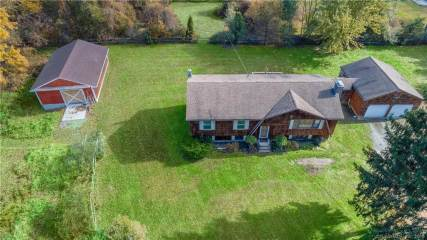 Photo of 17 Bowers Hill Road  Oxford  CT