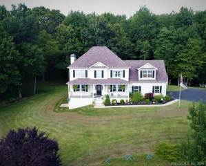 Photo of 8 Wilderness Acres Drive  Preston  CT