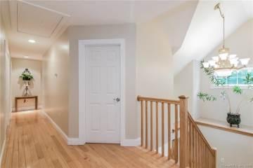 1399 Old Colchester Road, Montville, CT 06370