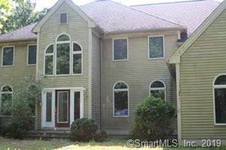 Photo of 10 Nod Hill Road  Oxford  CT