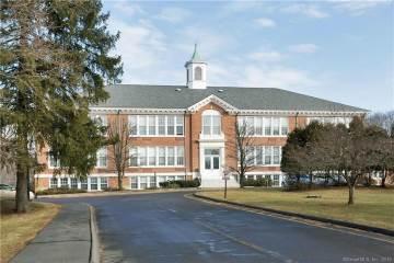 Photo of 35 Bridge Street  Westport  CT