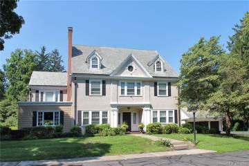 41 Bloomfield Avenue, Hartford, CT 06105