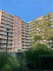 Photo of 91 Strawberry Hill Avenue  Stamford  CT