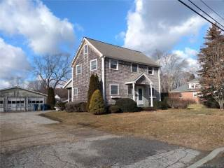 Photo of 40 Miner Avenue  Waterford  CT