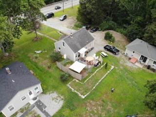 Photo of 454 Norwich Westerly Road  North Stonington  CT