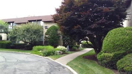 Photo of 85 Riverside Avenue  Stamford  CT
