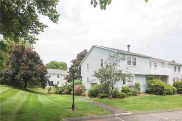 Photo of 866 Long Hill Road  Middletown  CT