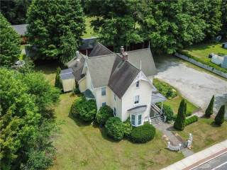 Photo of 6 Riverton Road  Barkhamsted  CT