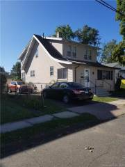 Photo of 37 Tredeau Street  Hartford  CT