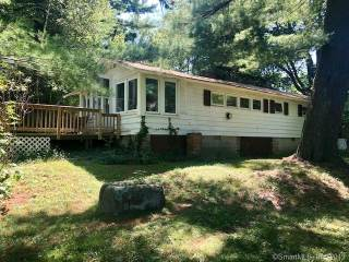 Photo of 24 Meadow Road  Haddam  CT