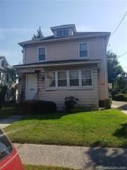 Photo of 177 Bond Street  Hartford  CT