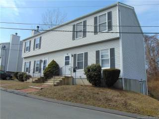 Photo of 245 Colonial Avenue  Waterbury  CT
