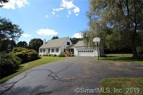 Photo of 61 Eno Hill Road  Colebrook  CT