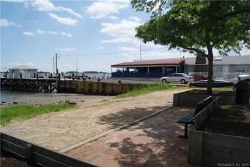 62 Cedar Island Avenue, Clinton, CT 06413