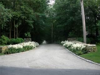 Photo of 7 Woods Edge Road  Bethlehem  CT