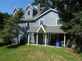 Photo of 115 Goose Hill Road  Chester  CT