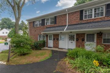 Photo of 245 Unquowa Road  Fairfield  CT
