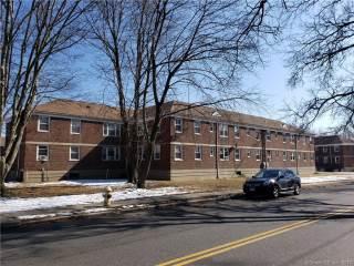Photo of 440 Success Ave Bldg 86  Bridgeport  CT