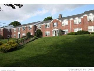 Photo of 1010 Trout Brook Drive  West Hartford  CT