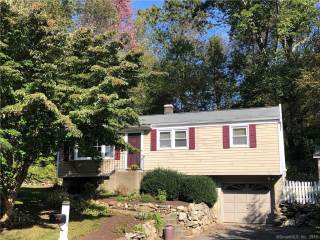 Photo of 18 Pine Tree Road  Monroe  CT