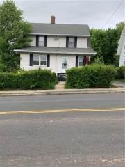 Photo of 174 White Street  Hartford  CT
