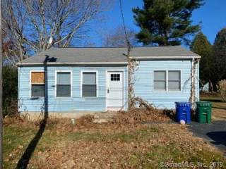 Photo of 10 1st Avenue  Waterford  CT