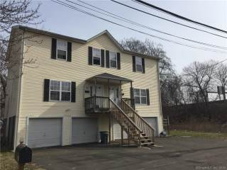 Photo of 116 Brentwood Avenue  Fairfield  CT