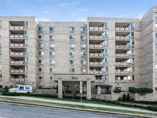 Photo of 143 Hoyt Street  Stamford  CT