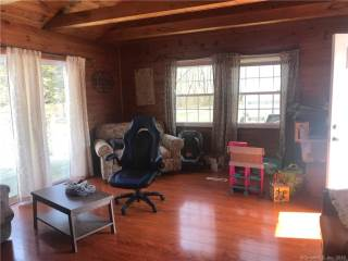 2R Stone Street, Waterford, CT 06385