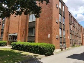 Photo of 356 Franklin Avenue  Hartford  CT