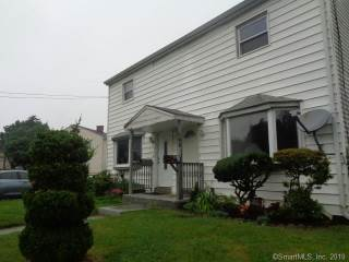 Photo of 183 Larkin Court  Stratford  CT