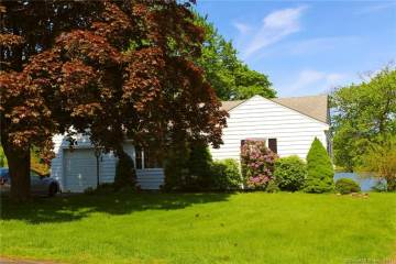 Photo of 37 Keeney Drive  Bolton  CT