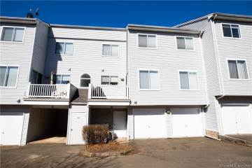 Photo of 82 Staffordshire Commons Drive  Wallingford  CT