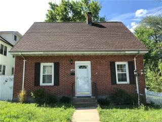 155 Bonner Street, Hartford, CT 06106