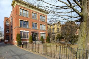 Photo of 421 Wethersfield Avenue  Hartford  CT