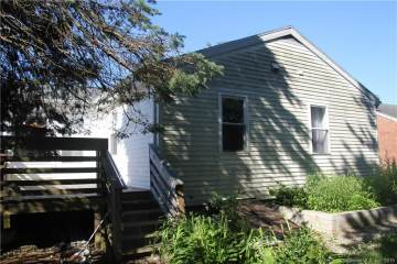 755 Broad Street Extension, Waterford, CT 06385