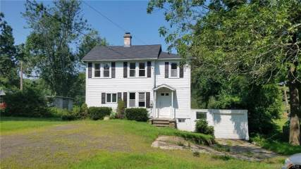 Photo of 51 Glenwood Road  Clinton  CT