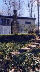 Photo of 55 Deepwood Drive  Lebanon  CT