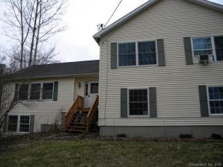 Photo of 47 Flagg Hill Road  Colebrook  CT