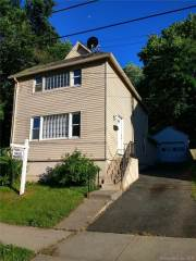Photo of 3 Flower Street  Middletown  CT