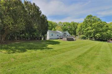 Photo of 11 Crescent Place  Monroe  CT