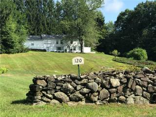Photo of 120 Looking Glass Hill Road  Litchfield  CT