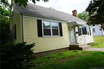 Photo of 10 Kerin Drive  New Britain  CT