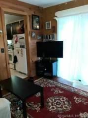 21 Herschler Road, Montville, CT 06370
